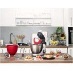 Review pe scurt: Tefal QB632D38 Masterchef Gourmet+