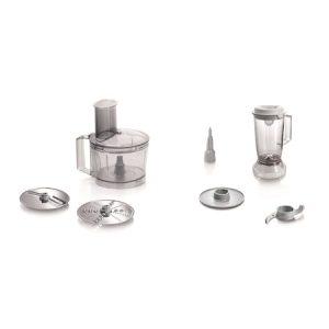 Bosch MCM3200W accesorii
