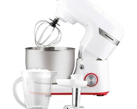 Robot de bucatarie Heinner HPM-1000W