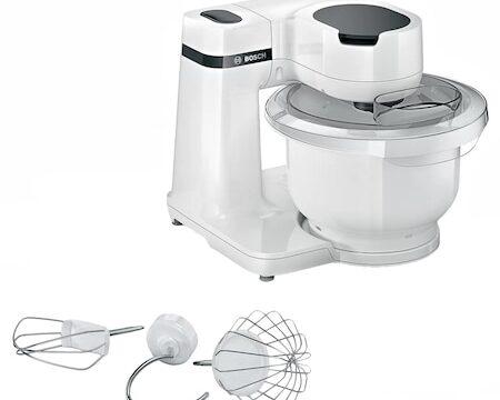 Robot de bucatarie Bosch MUMS2AW00